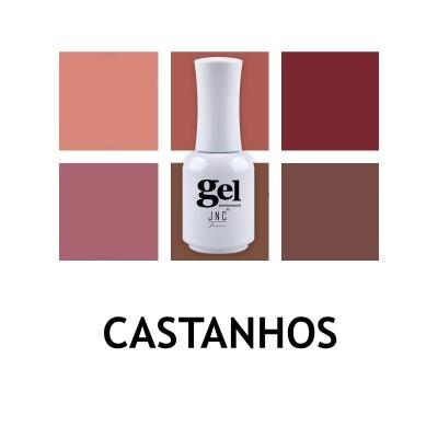 Castanhos