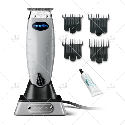 Máquina Andis Cordless T-Outliner® Li Trimmer | REF.A74005
