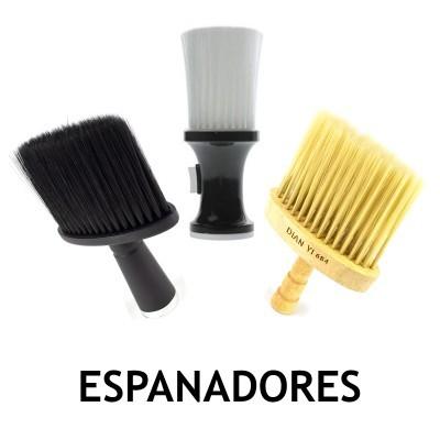 Espanadores B