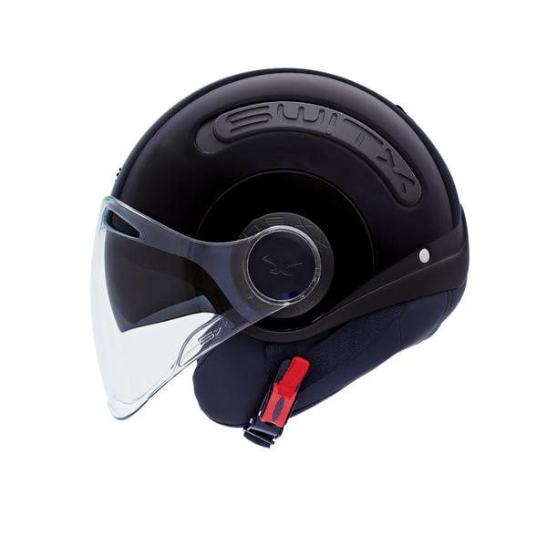 Capacete NEXX SX.10
