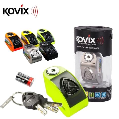 Cadeado Kovix KD6