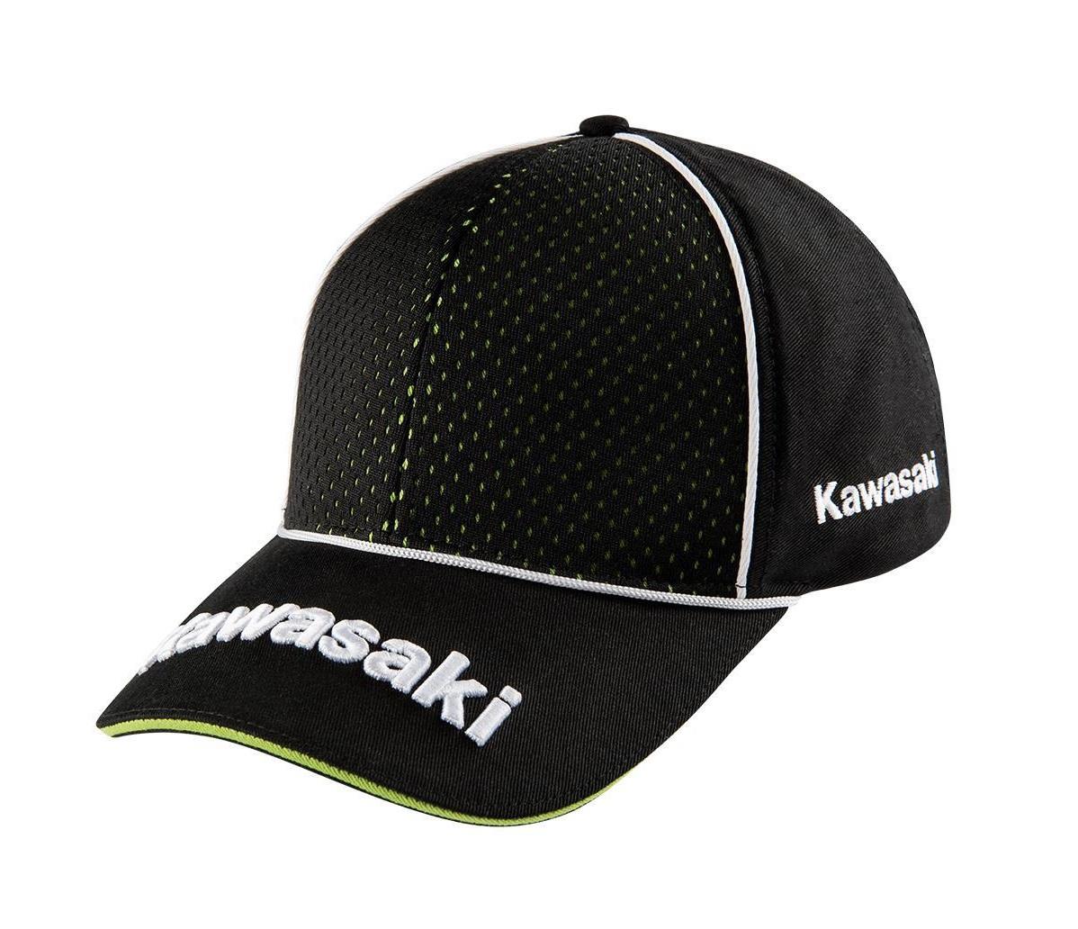 Boné Kawasaki Sport