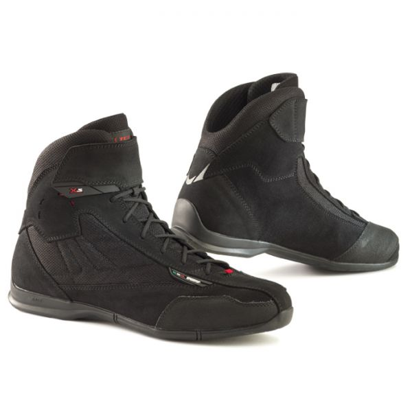 BOTA TCX X-SQUARE PLUS