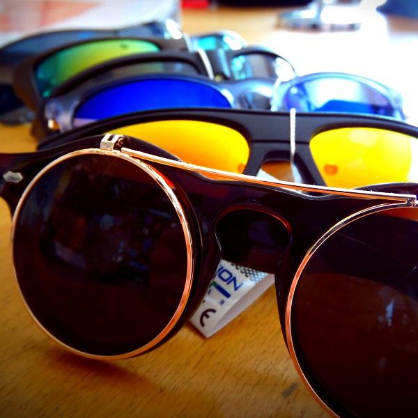 Óculos de Sol (Diversos)