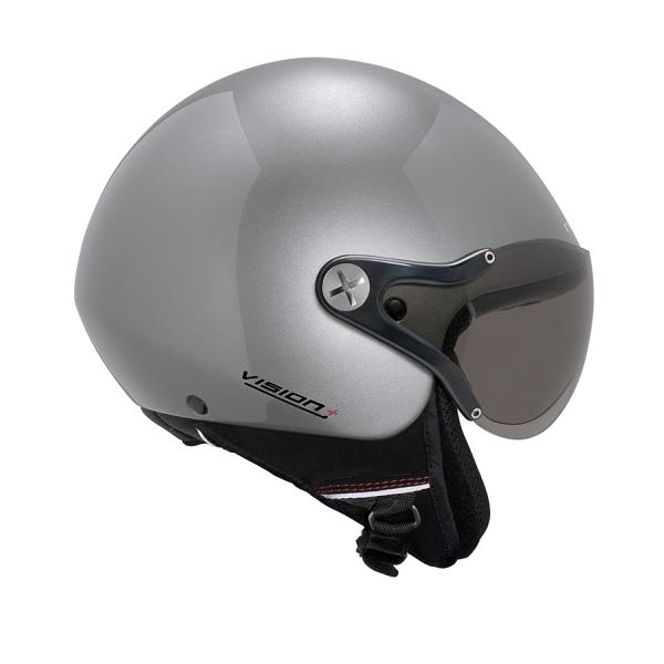 Capacete NEXX X60 VISION PLUS