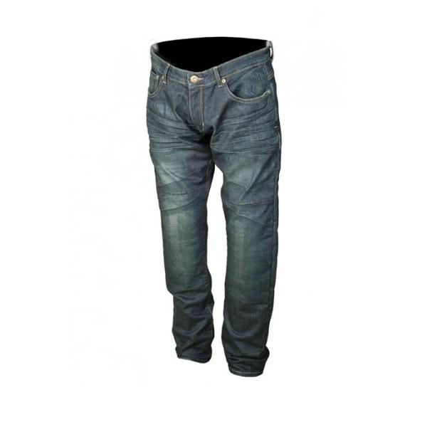 Calças BOOSTER Jeans 750