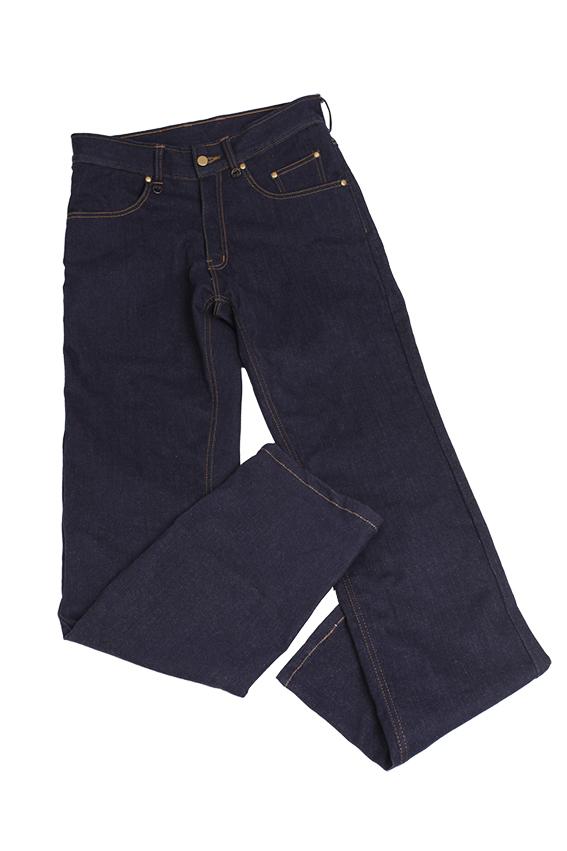 Jeans Kevlar Wear & Ride