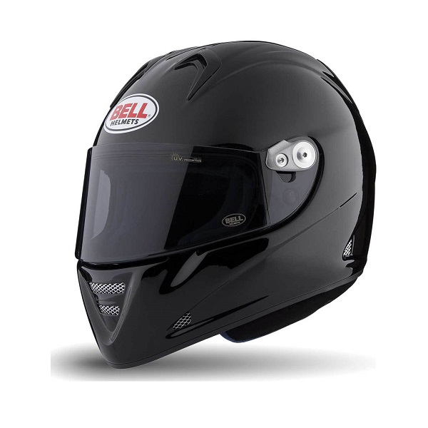 Capacete BELL M5X SOLID BLACK
