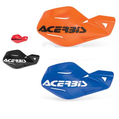 Protecção de Mãos ACERBIS Mod. MX UNIKO