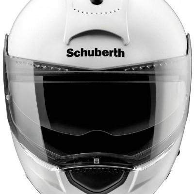 Capacete Schuberth C3