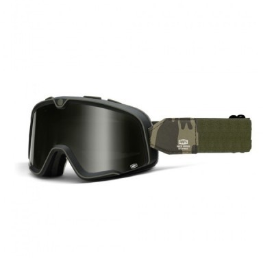 Goggles 100% CAMO 15 LT