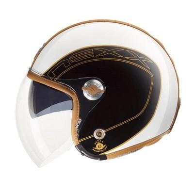 Capacete NEXX X70 Ace (S/Viseira)