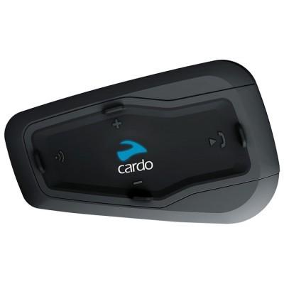 Cardo Freecom 1+