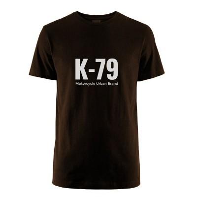 T-Shirt K-79 ORIGINAL