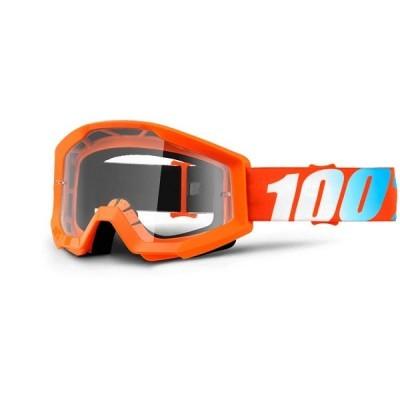 Goggles 100% Strata