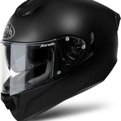 Capacete Airoh ST501