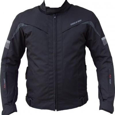 Blusão Wear & Ride 7030