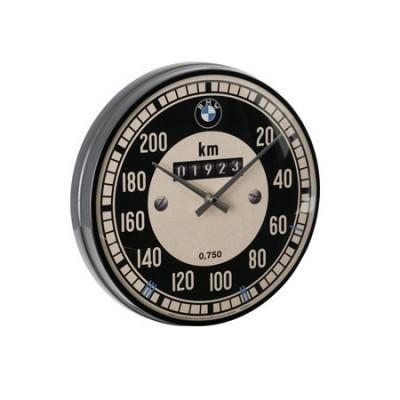 Relógio de Parede BMW
