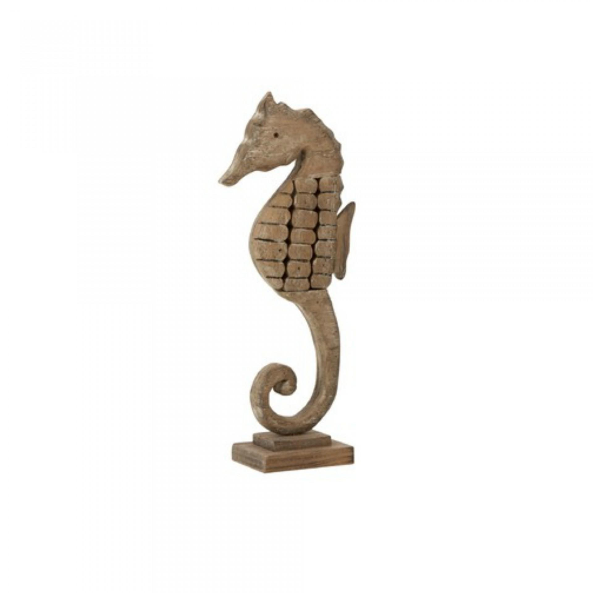 Cavalo-Marinho