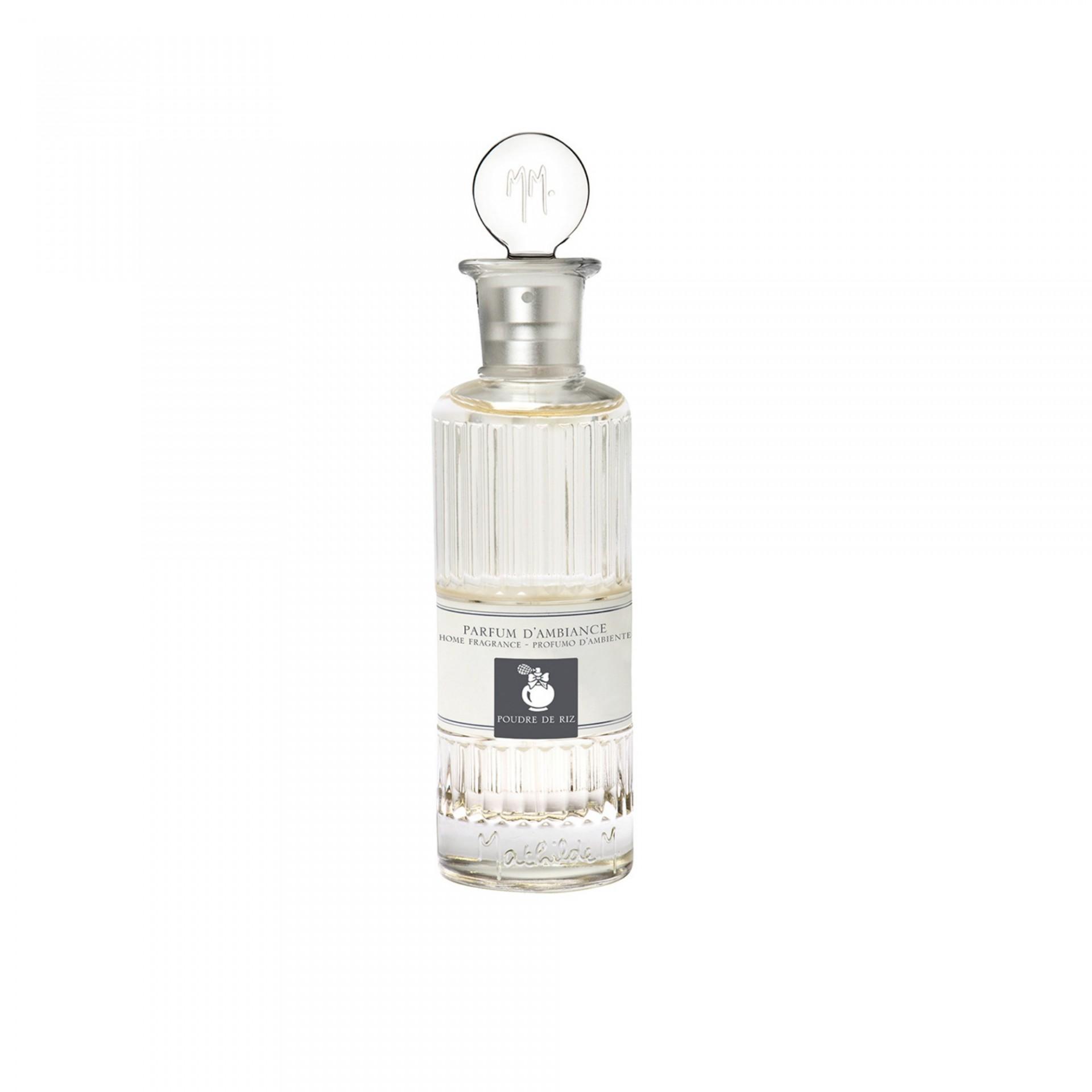Perfume de ambiente