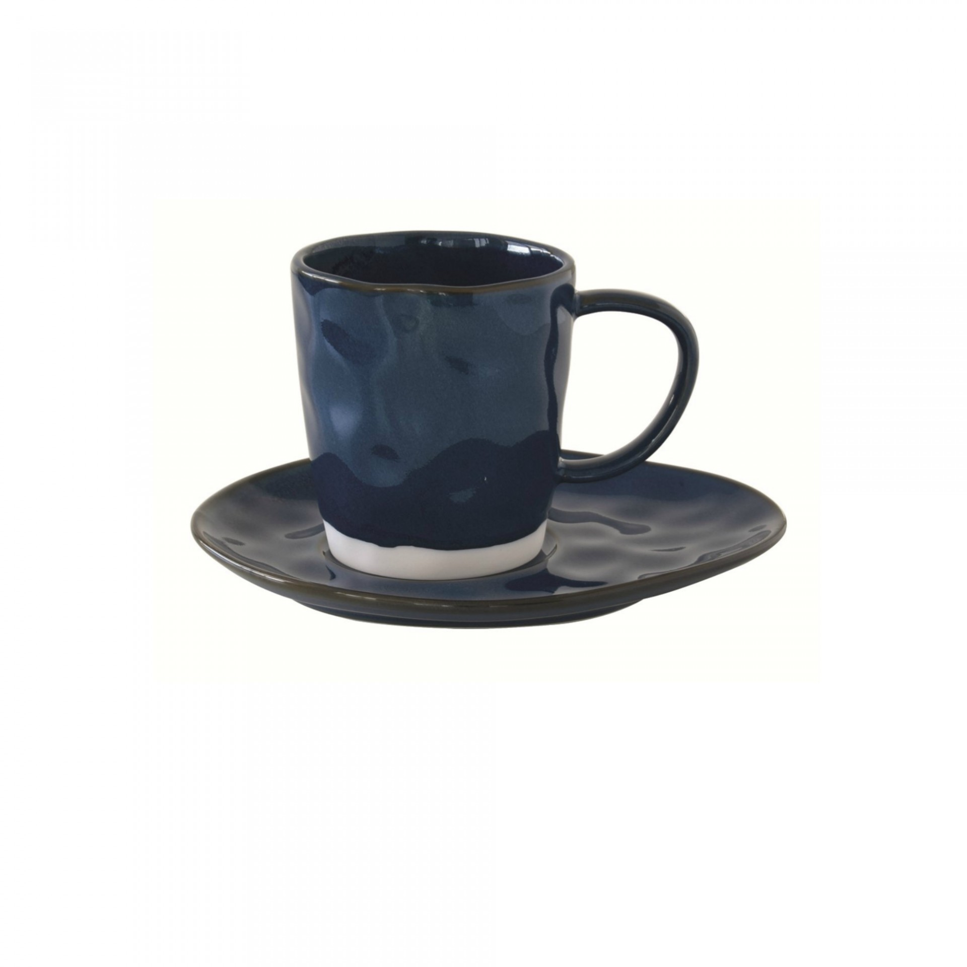 Chávena Café