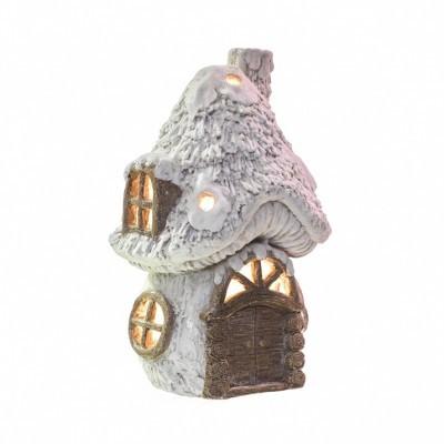 Casa de Natal