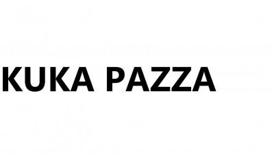 Kuka Pazza