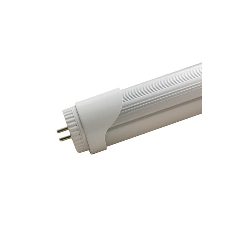 Tubo LED T8 9W Aluminio