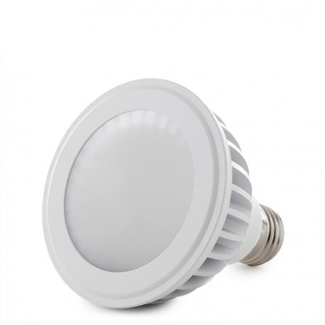 Lampada LED E27 PAR30 12W