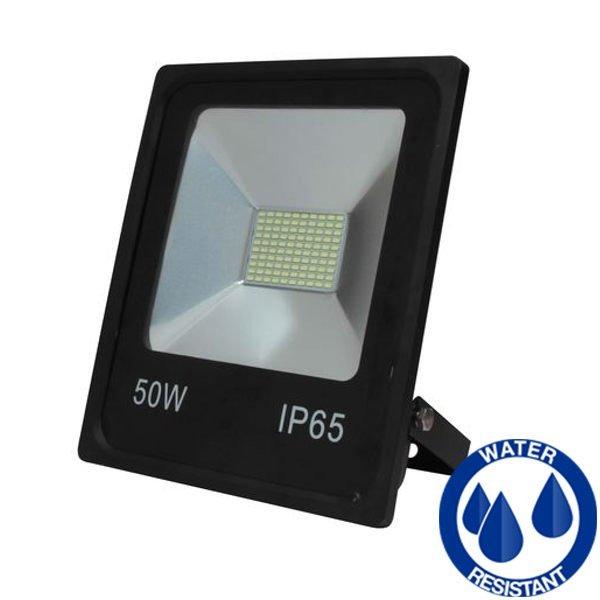 Projector LED IP65  FL4 50W