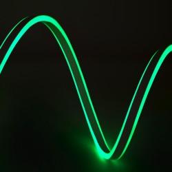 """Neon Flex"" 230VAC"