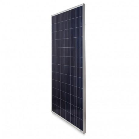 Painel Solar  280W Policristalino 60 Células