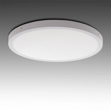 PLAFON LED  Redondo 48W Ø605mm