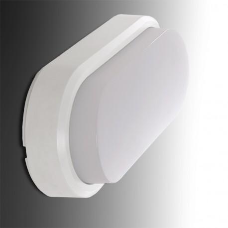 Aplique de Parede de LEDs