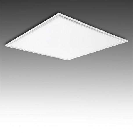 Painel LED 600x600 36W Superficie/Encastrar