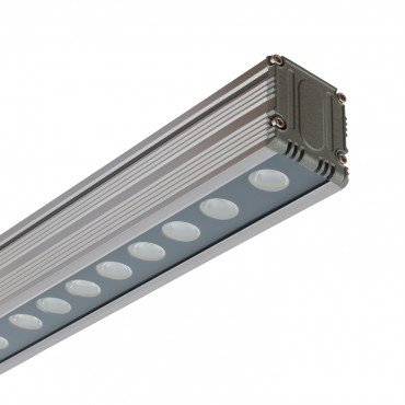 WallWasher Cortina LED 36W RGB   IP65