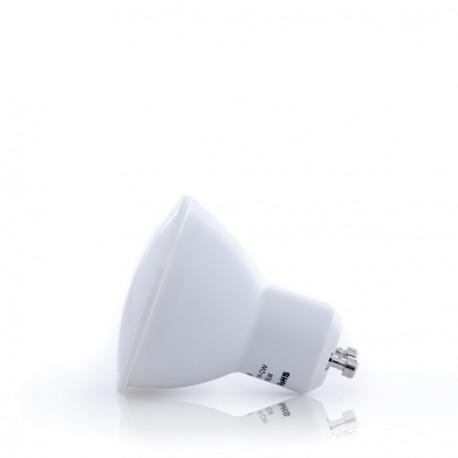 Lámpada LED GU10 S11 120º 6W