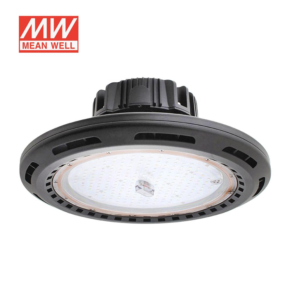Campanula UFO LED  160W Full Spectrum