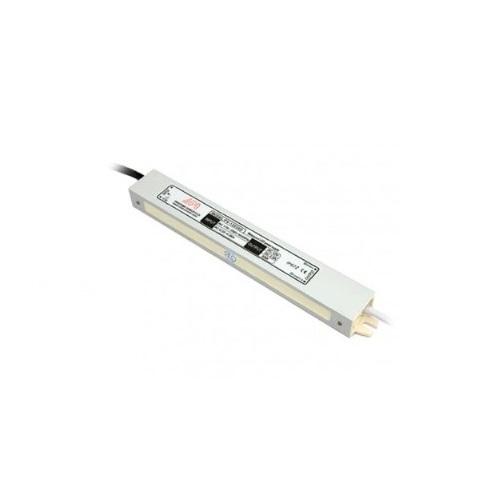 Transformador/Driver P/ LED 230V/12V IP67