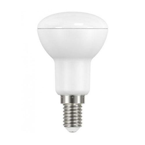 Lampada LED E14 R39