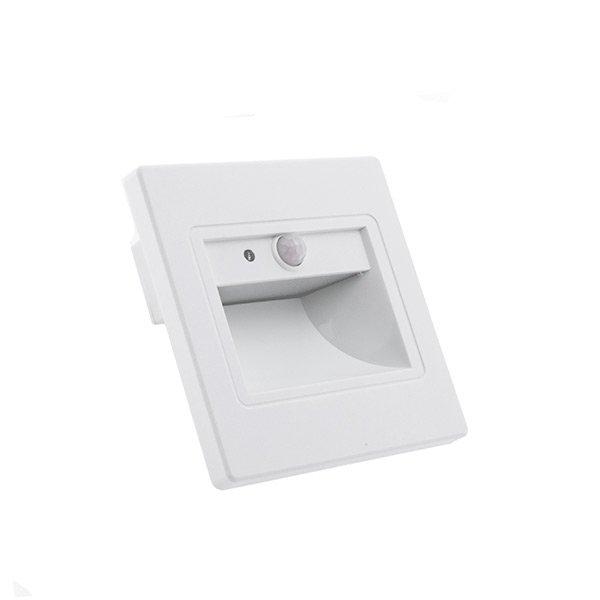 Baliza LED Randy Sensor