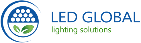 LED Global  - A iluminar o seu futuro