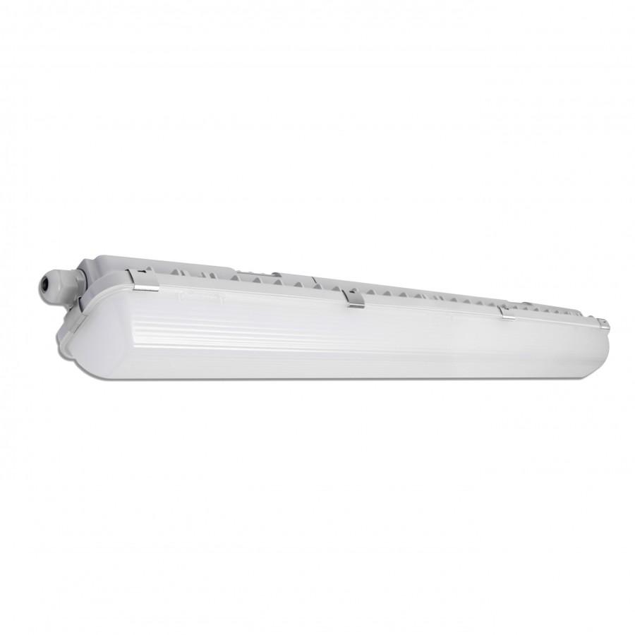 Armadura LED IP65