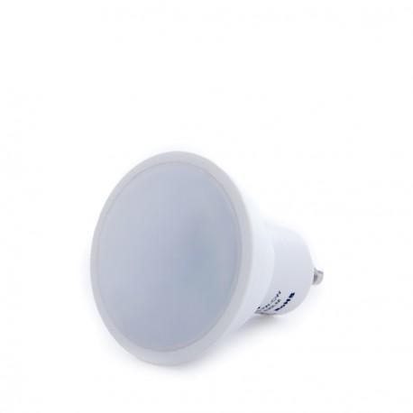 Lâmpada LED GU10 7W ECO