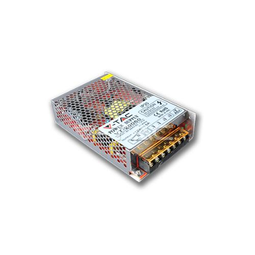 Transformador/Driver IP20  230/24V 36W