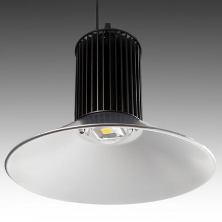 Câmpanula LED 130Lm/W IP54 Epistar/Meanwell 5 Anos de Garantia