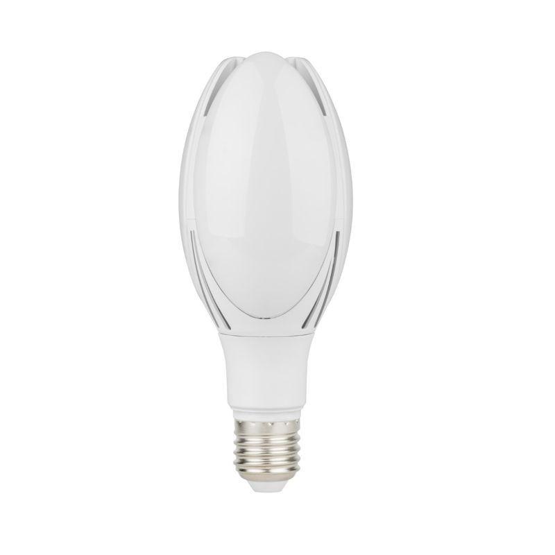 Lampada LED Industrial E27  30W Alto Rendimento