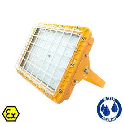 LED ATEX 100W LUMILEDS - PHILIPS