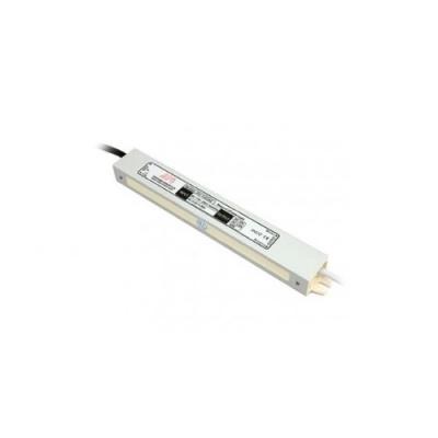 Transformador/Driver  230V/12V IP67 30W