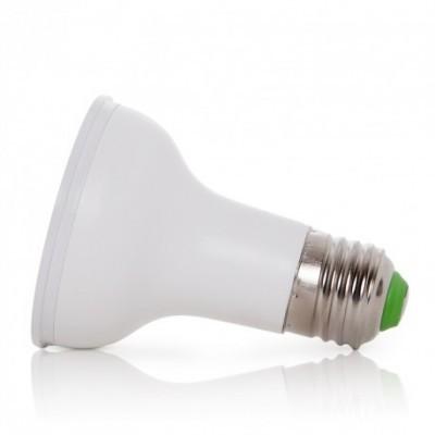 Lampada LED E27 PAR20 7W